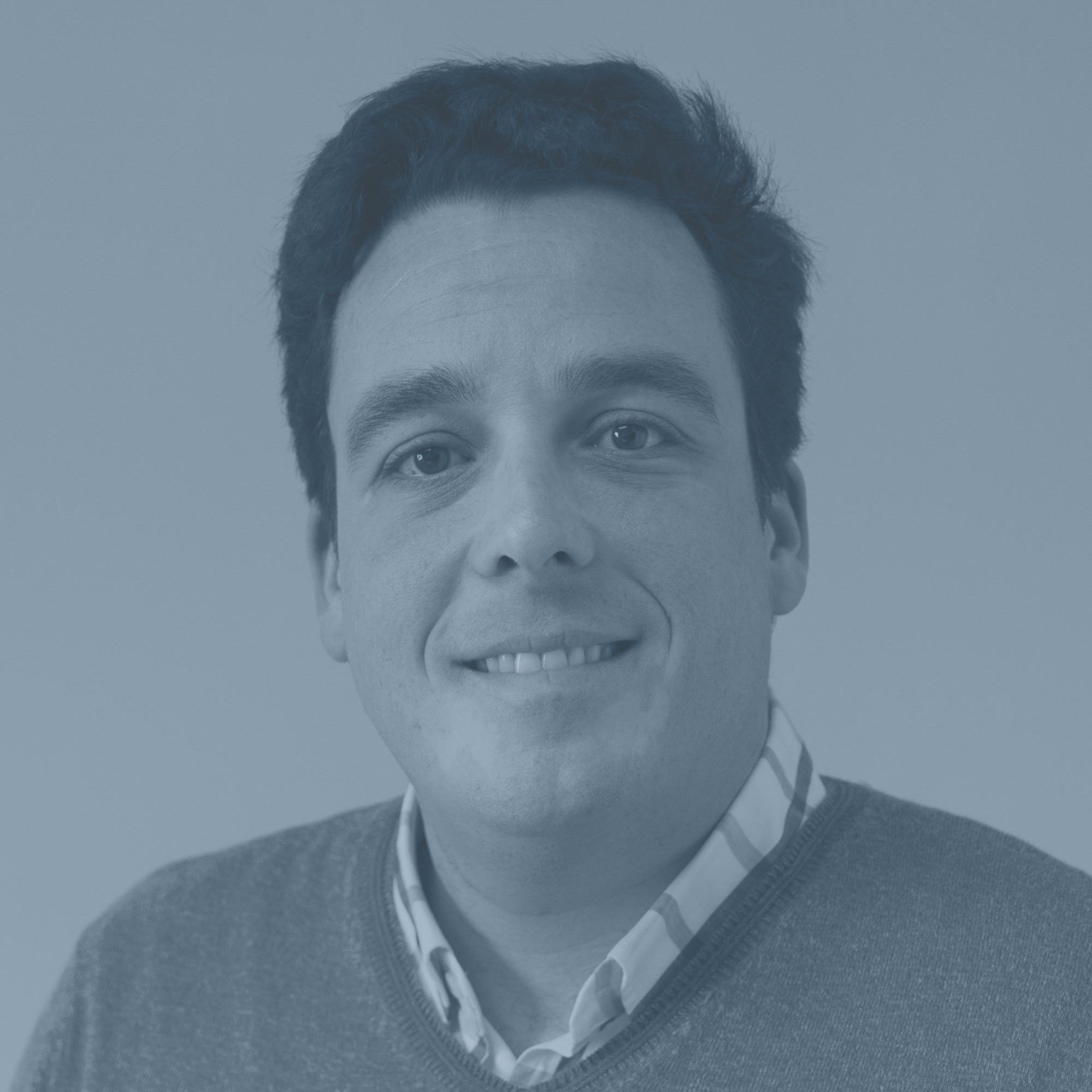 Antonio Jiménez Bustamante