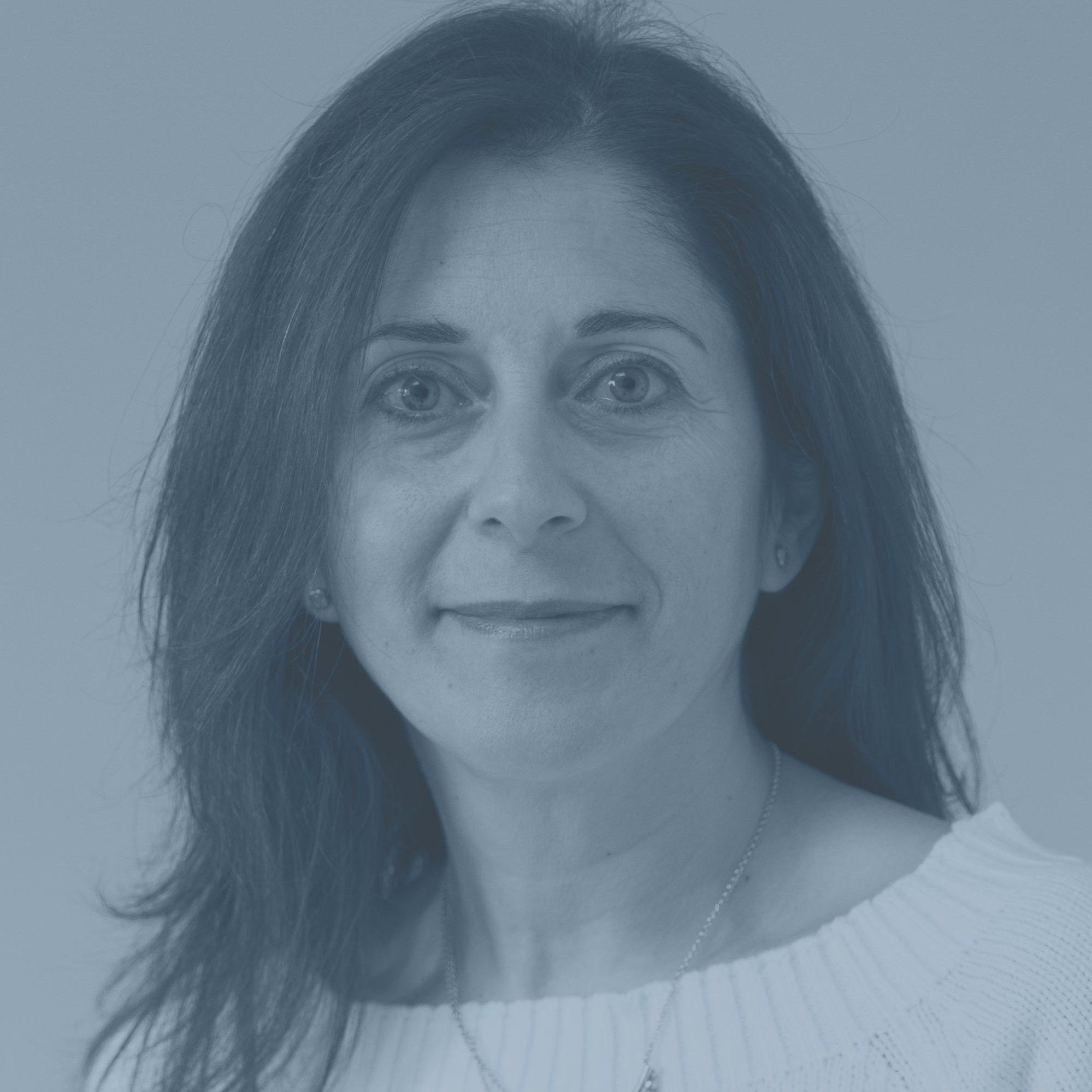 Gloria González Macedo
